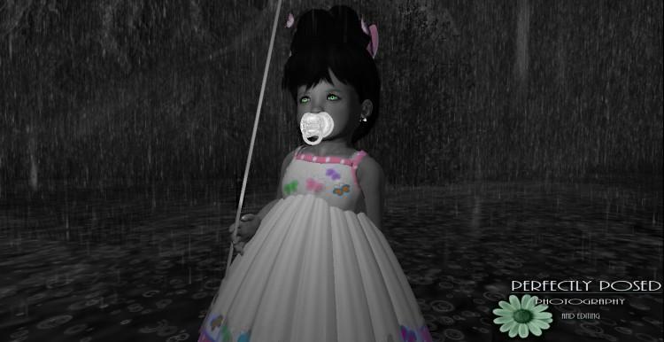 little-girl-lost-2